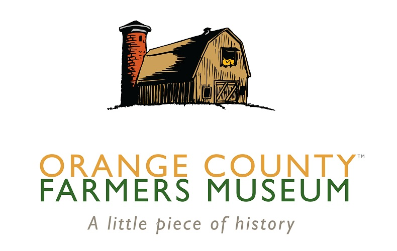 Farmers Museum Montgomery